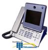 InnoMedia IP Videophone Video Telephony Over Broadband.. -- MTA-5531