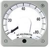 Weschler AC Watt Meter -- 691B673A34