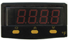 Item # DTC-R, Digital Temperature Controller - Remote Mount - 400 (AC), 800, 1500 or 2500 BTU -- DTC-R