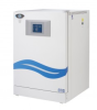 In-VitroCell ES (Energy Saver) NU-5840 Direct Heat CO2 Incubator featuring Humidity and Oxygen Control -- NU-5840