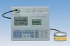 Vibration Level Meter -- VM-53A