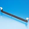 Input-Output Connectors, Memory Module Connectors, DDR3 DIMM, Alignment pegs=3 -- 10069007-11207LF