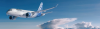 CSeries Commercial Aircraft -- CS100