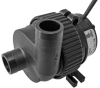 Magnetic Drive Circulator Pumps -- INTG3-566, 567