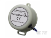 Electronic Clinometer -- Accustar® EA