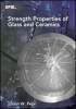 Strength Properties of Glass and Ceramics -- ISBN: 9780819498366