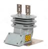 Metering/Protection 5-69 kV -- KON-11 HCEP Series - Image