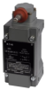 General/Heavy Duty Limit Switch -- 10316H1002 - Image
