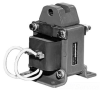 Motor Control Solenoid -- CR9500A100A2A - Image