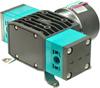 Diaphragm Liquid Transfer  Pump -- NFB 100 - Image