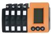 Amplifiers -- 2330-OO5003-ND