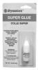 Superglue - Image
