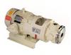 Inline, High Shear Rotor-Stator Mixer -- Series 400 -Image