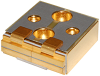 AA Package Laser Diode -- ARR186P3200