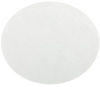 Bel-Art 146320010 Scienceware Filter Paper Disc for 10.2… -- 146320010