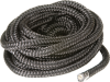 1/2 in. x 20 ft Double Braided Dock Line -- 8373698 -- View Larger Image