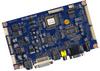 TFT LCD Monitor Control Board -- CEX310E4-DS-A5 - Image