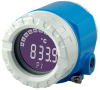 Temperature - Temperature Transmitter -- iTEMP® TMT162