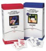 Respirator Cleaning Pads - Alcohol-free > UOM - Each -- 3001 -- View Larger Image