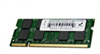 DDR3 Notebook Memory -- AMPO
