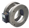 C-Face Hollow Flanged Reaction Torque Transducers