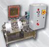 Laboratory Double Arm Mixer - 1 Liter Laboratory Mixer -- 1195 - Image