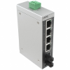 Switches, Hubs -- 277-9385-ND -Image