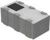 RF Directional Coupler -- 445-172641-1-ND -Image