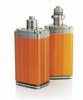 Piezo LEGS® Linear Twin-C 20N - Linear Motors -- LTC20