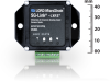 3 Channel Wireless Analog Sensor Node