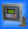 Oxygen and Dew Point Analyzer -- Oxymaster 16TDP