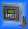 Oxygen and Dew Point Analyzer -- Oxymaster 16TDP - Image