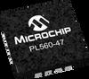 Oscillator -- PL560-47