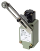 General/Heavy Duty Limit Switch -- E49M11UP1 - Image
