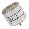 Gas Sensors -- 1782-1019-ND