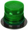 Stack Light Module -- 3000SDG-EK