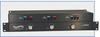 A/B Switch 3-Channel -- Model 9454