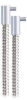 WENGLOR 113-232-102 ( GLASS FIBER OPTIC CABLE, THROUGH BEAM MODE ) -Image