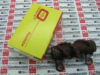 OHMITE C35KR02 ( RESISTOR WIREWOUND 0.02OHMS +/-10% ) -- View Larger Image