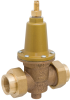 Cartridge Style Pressure Reducing Valve -- Series X65B