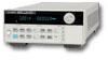 Mobile Communications DC Source Dual Output 15V 3A, 12V 1.5A -- AT-66319B