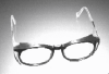 American Image™ Glasses -- 214 Series - Image
