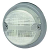 OE-Style Dual-System Backup Lamp -- 62011