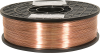 11 lb Mild Steel Welding Wire -- 8261760 - Image
