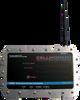 Crane Scales -- 9020 CellScale RF CellModem
