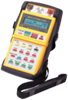 Multifunction Tester -- 2788 MF