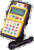 Multifunction Tester -- 2788 MF