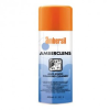 Ambersil Amberclens Mold Cleaner -- W-AMS-AMCL
