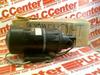 PUMP 115VAC 50/60HZ 8 GPM -- 210025