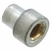 Terminals - PC Pin Receptacles, Socket Connectors -- ED1091CT-ND -- View Larger Image